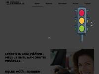 Autorijschool-keizerkarelplein.nl