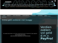 swaggy.nl