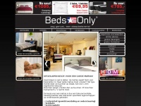 beds-only.nl