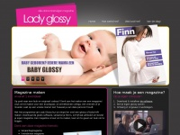 Ladyglossy.nl