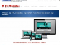 Frl-websites.nl