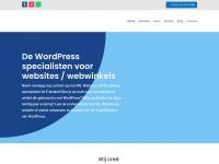 frl-websites.nl