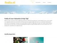fedia.nl