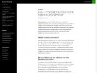 startershuisstijl.nl