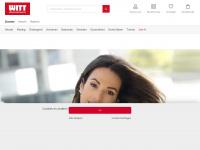 Witt-international.nl