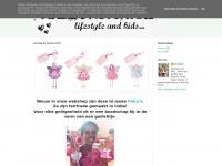 kinderfactory.blogspot.com