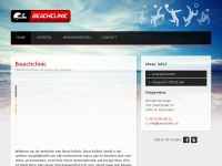 beachclinic.nl