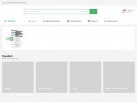 Plantenkwekerij Niels Mallens | Biezenmortel