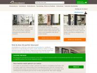 voordeeldeuren.nl