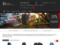h-outdoorshop.be