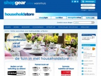 householdstore.nl