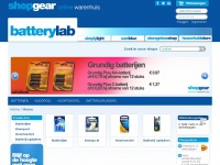 batterylab.nl