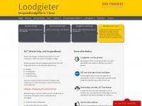Loodgietertotaal.nl