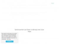 socialschools.nl