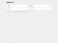 bik-accountancy.nl