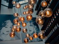 2lite.be - 2LITE » INSPIRATION by 2LITE