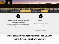 travelhotelcard.com