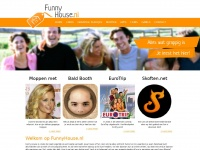 funnyhouse.nl