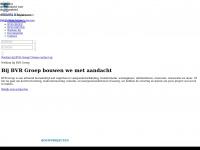 bvrgroep.nl