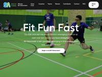 bvslotermeer.nl