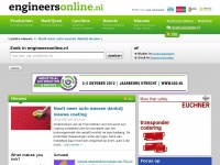 engineersonline.nl