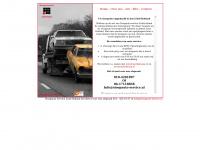 sloopauto-service.nl