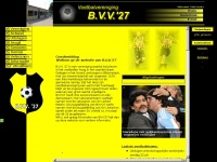 bvv27.nl