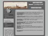 bwk-landgraaf.nl