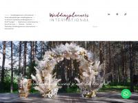 theweddingplannersinstitute.com