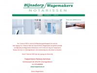 bwnotarissen.nl