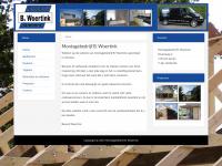 bwoertink.nl