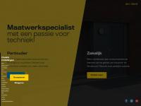 byenhof.nl