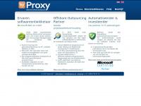 byproxy.nl
