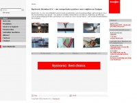 bystronic.nl