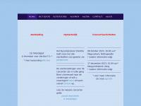 byzantijnskoor-drenthe.nl
