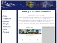 C-dtruckpower.nl