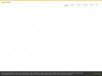 c-acn.nl