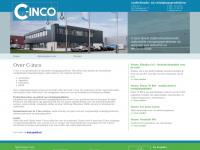 c-inco.nl