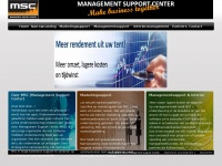 managementsupportcenter.nl