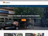 c-renes.nl