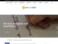 ontheweb.nl