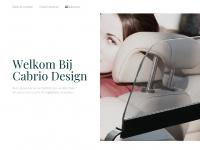 cabriodesign.nl