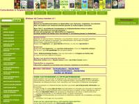Cactusboeken  & Vetplantenboeken