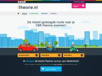 itheorie.nl
