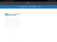 Cadans Synchroonzwemmen – Synchroonzwemvereniging Cadans