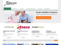 vergelijken-energie.com