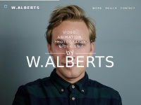 wouteralberts.nl