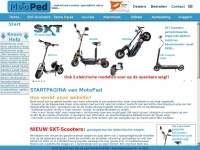 de-stepspecialist.be