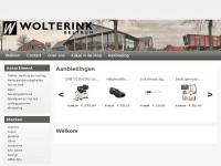 wolterink-shop.nl