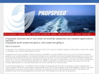 propspeed.nl